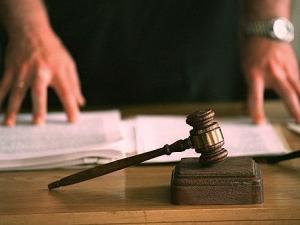 Дело о нападении на Вику Кадырову передано в суд