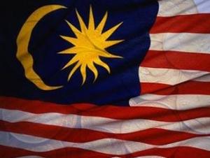 Цели шариата в исламских финансовых транзакциях и проблема малазийской исламской финансовой модели
