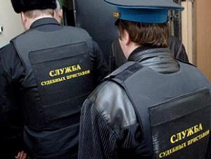 Имамы помогают судебным приставам в  борьбе с должниками в Чечне