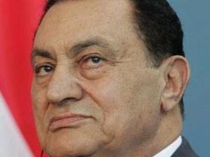 Президент Египта перенес выборы правящей партии