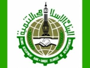 ИБР создает в Туркменистане инвестиционную холдинговую компанию