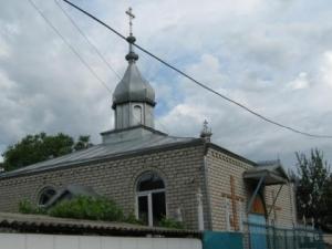 Пострадавшие от пожара храмы в КЧР будут восстановлены