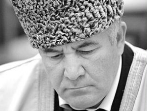 Глава мусульман КЧР и Ставрополья осудил поджог храмов