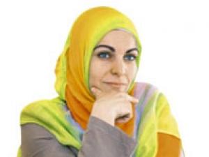 В Европе выбрали 10 самых влиятельных мусульманок