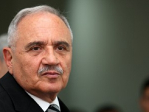 Министр обороны Турции пребывает с визитом в Азербайджан