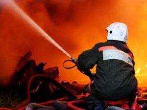 Молодая мама и двое ее детей сгорели заживо в Кабардино-Балкарии