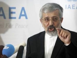 Тегеран не нуждается в ядерном оружии, мы и так сильны — представитель Ирана в МАГАТЭ