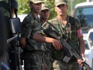 РПК заявила о своей непричастности к теракту в Стамбуле