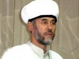Ф.Гарифуллин: Арест Хабибуллина связан с «пантюркистским заговором»