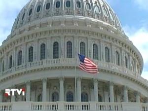 В США партии власти предрекают поражение на выборах