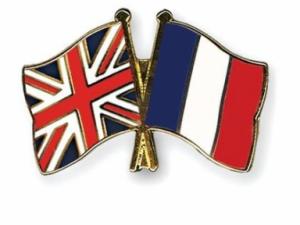 Франция и Великобритания в шаге от слияния армий
