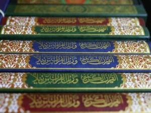 Абд ал-Хамид Абу Сулайман о методологическом подходе к изучению исламского наследия