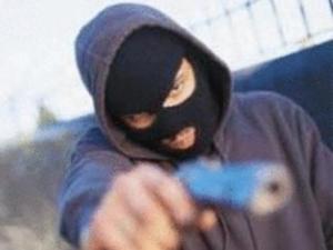 Уголовное дело возбуждено по факту убийства дагестанского имама