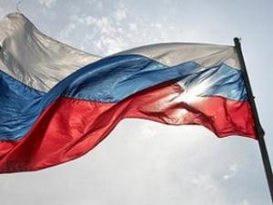 Россия и Катар подписали меморандум о сотрудничестве в области мирного атома