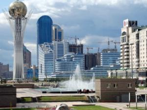 В июне следующего года в Астане пройдет Седьмой Всемирный Исламский Экономический форум
