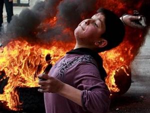 Джереми Солт: Тотальный израильский кризис достиг наивысшей точки
