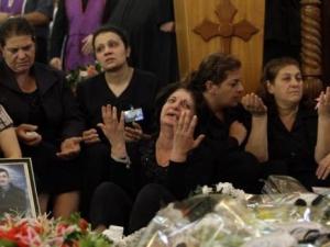 Мусульманские лидеры осудили атаку католического храма в Багдаде