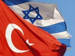 Между Израилем и Турцией дипломатических отношений больше не будет?