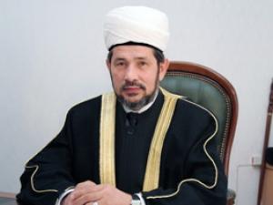 Муфтий: Устранение института президентства в Татарстане приведет к кризису татарской идентичности