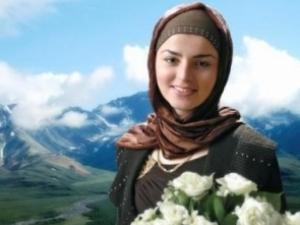 Похитивший в Чечне невесту не будет осужден