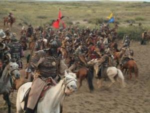 Толерантность в Москве и «Яса» Чингисхана