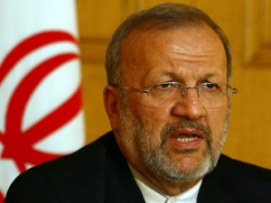 Иран возобновит переговоры по ядерной программе в Турции