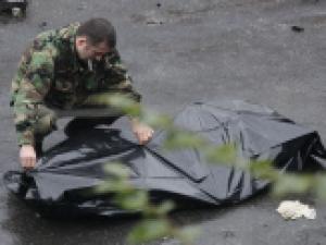 В Москве с особой жестокостью убита уроженка Таджикистана