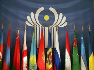 Наблюдатели СНГ отметили прозрачность парламентских выборов в Азербайджане