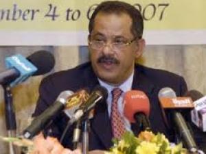 """Премьер-министр Йемена назвал """"Аль-Каиду"""" """"организованной Западом террористической группой"""""""