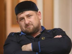 Кадыров хочет превратить Чечню в кавказскую Швейцарию