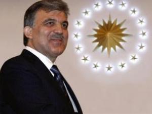 Абдулла Гюль в Лондоне: Турция предлагает новый мировой порядок