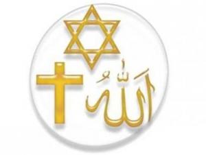 В годовщину «хрустальной ночи» христиане Германии объединяются с евреями