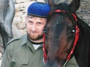 Кадыров призвал чеченцев восстанавливать флору и фауну