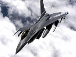 Катар объявил тендер на поставку десятков истребителей