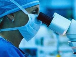 В США зафиксирован очаг опасной мутации свиного гриппа