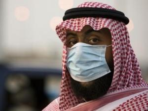 Среди паломников выявлены больные свиным гриппом и холерой