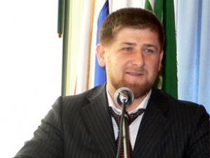 В дни Курбан-байрама чеченцы работать не будут