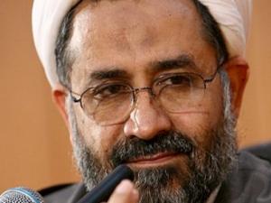 Иран обвинил Британию в пособничестве террористам