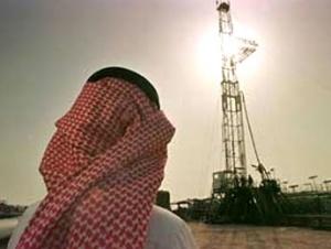 Саудовская Аравия обгонит Россию по добыче нефти к 2035 году