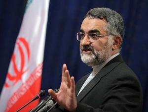 Иран продолжит переговоры с «шестеркой» в Турции по причине доверия