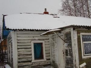 В старинном русском городе Печора пройдет Курбан-байрам