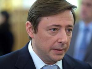Итогом перемены климата на Кавказе станет отношение к власти — Хлопонин