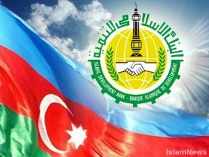 Исламский банк развития профинансирует строительство современной электростанции в Азербайджане