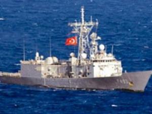 Турция и Азербайджан произведут совместно военные суда