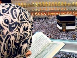 Саудовские власти во время хаджа прилагают усилия для распространения традиционного ислама
