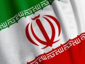 Иран направит в исламские страны своих торговых представителей
