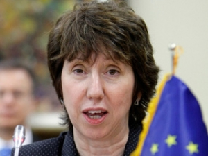 Евросоюз определился с датой проведения переговоров с Ираном