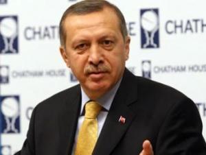 Анкара высказала своё мнение по ПРО