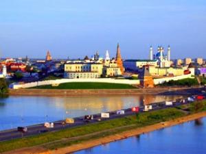 В Татарстане жертвоприношение будет совершаться на специальных бойнях