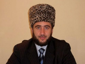 Бывший муфтий Северной Осетии выехал в Саудовскую Аравию для продолжения учебы